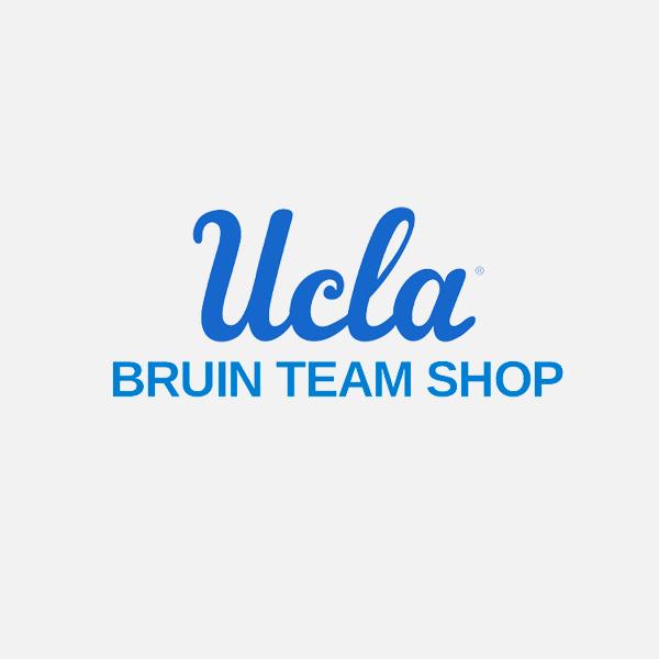 UCLA Girl's Tempo Short
